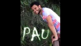 Kara Kuru- PAU Roman havası