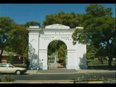 Wellington View – PROCON Paul Betschart – Properties South Africa – Immobilien Südafrika