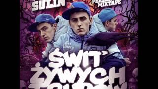 Sulin - Łatwo Ci Mówic (ft. Pikers)