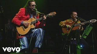 Geraldo Azevedo - Canta Brasil
