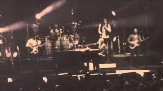 "BILLY JOEL - ""She's Always a Woman"" - Live in Toronto 2014"