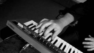 """Wayward Sons - """"Until The End"""" (Alternate Studio Video)"""