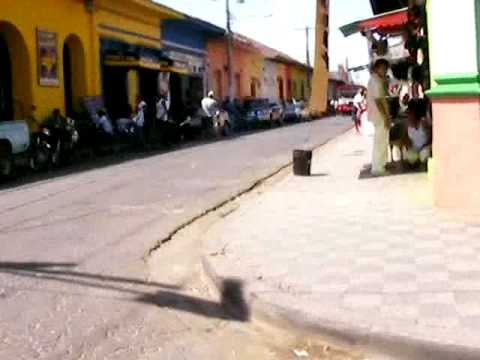 granada – calle real xalteva 3