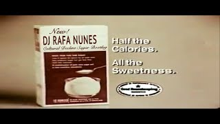 Cultural Decline Sugar (Anotr vs Deepstar ft Donna Allen) --bootleg non official by DJ Rafa Nunes--