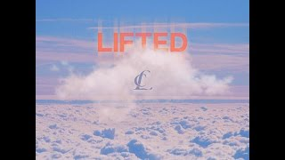 Lifted (Clean Version) - CL