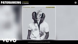 Patoranking - Confirm (Audio) ft. Davido