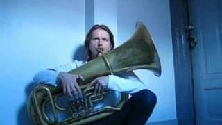 Tuba multiphonics