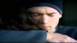 Lexa :: Pior Que Sinto Falta (VideoClipe)