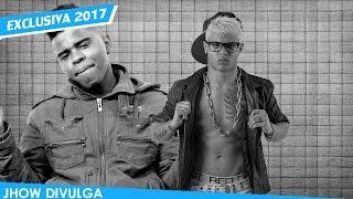 MC Lan e MC Jhojhow - Tal da Eloa / Posso Tacar na Sua Filha (DJ Tezinho) LANÇAMENTO 2017