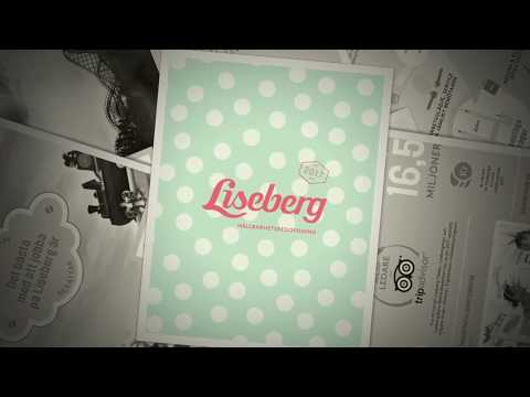 Ett hållbart Liseberg