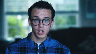 Logic - Everybody (Documentary Trailer)