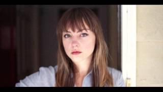 Angel Olsen - Free - half way home (2012)