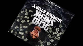 Ocho Sneak- Moves [HUNGER STORY EP]