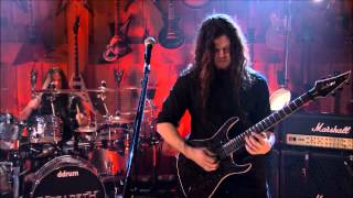 Megadeth - Symphony Of Destruction ( Legendado PT-BR) em HD e 3D