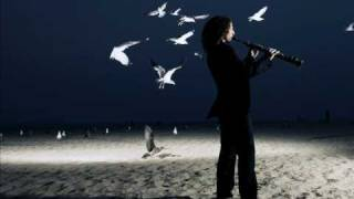 Kenny G  - Baby Come To Me (Ft. Daryl Hall)