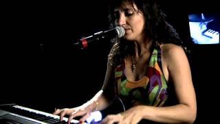 CAPIVARA  | Aline Morena & Hermeto Pascoal