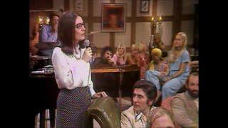 Nana Mouskouri - Je finirai par l'oublier (1972)