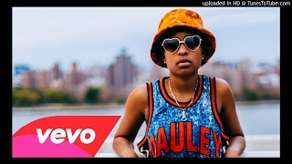 Dej Loaf - Hands Down