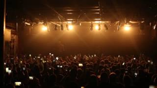 Stormzy - Shut Up Live @ The Limelight (31.03.17)