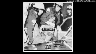 2pac - Changes (Official Chillz Remix)