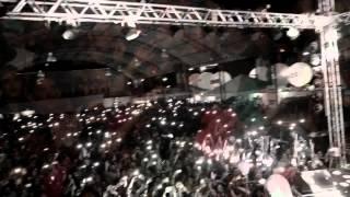 Simone e Simaria - Quando o Mel é bom ( Ao vivo em Teresina 30/4/2015 )