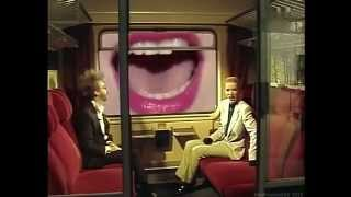 Eurythmics - Sweet Dreams Are Made of This (1982) (HD)