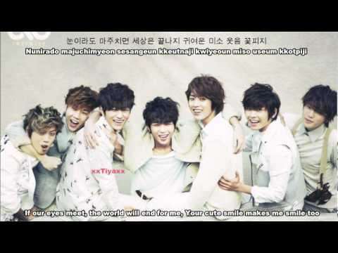 infinite-i-like-you-english-subs-romanization-hangul-xxtiyaxx