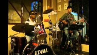 Heavy Metal do Senhor - Zeca Baleiro 04-02-11.wmv