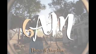 Numa feat. Angelino - 6 AM