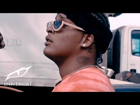 Rap de Tiguere (Video Oficial)