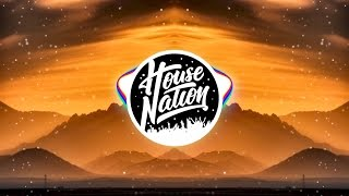 Vanic - Too Soon ft. Maty Noyes (Rootkit Remix)