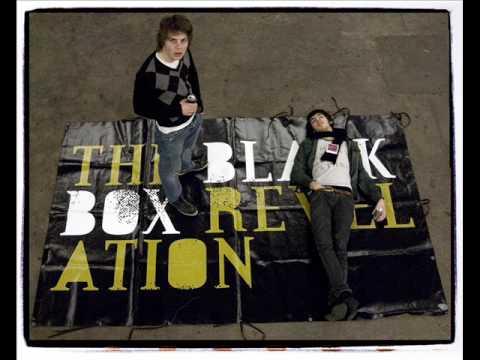 the-black-box-revelation-sleep-while-moving-2010-larusso83