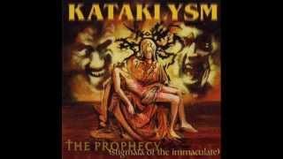 Kataklysm - Manifestation
