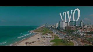 Vivo -  Party Mode 2016