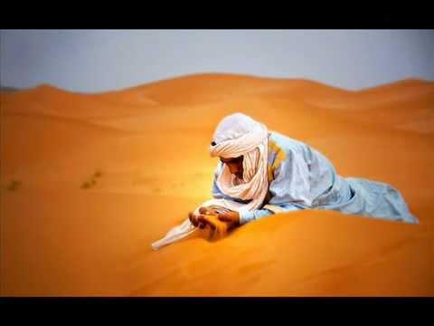 Morocco Desert Tours,Fes,Marrakech,Ouarzazate,Merzouga, Mouhoutours Travels