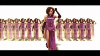 Elisete - Non lo saprai Remix