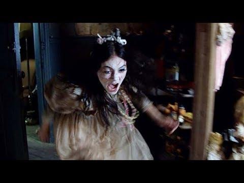 Ghostland - Trailer espan?ol (HD)