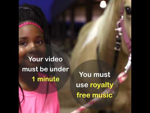 youtube video screenshot
