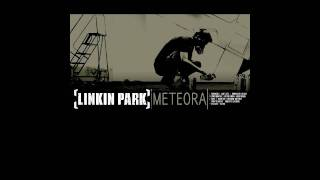 Linkin Park - From The Inside (With Lyrics) (HD 720p)