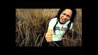 Steven Jam feat Denny Monkey Boots - Bertahan (Official Music Video)