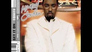 Montell Jordan - Once Upon A Time Spanish Version (Habia una vez).mp3.wmv width=