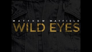 Matthew Mayfield - Why We Try (feat. Chelsea Lankes) [Official Audio]