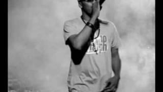 Anselmo Ralph feat. Marita Venus - No passado (2009)