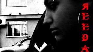 03. Freeda - Da li gresim sto sam otisla + lyrics ²º¹²