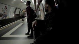 Jay Miller | Wondering [Music Video]