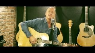 Rudi Live | Ein Bett im Kornfeld (Acoustic Cover)