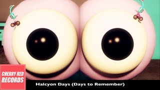 Lettie Maclean - Halcyon Days (Days To Remember) Official Video