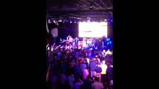Beastie Boys Tribute - Brass Monkey Live