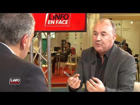 Video : Quelles voies pour le développement de la logistique au Maroc ?
