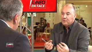 Quelles voies pour le développement de la logistique au Maroc ?